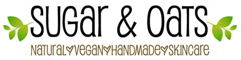 www.Sugarandoats.com