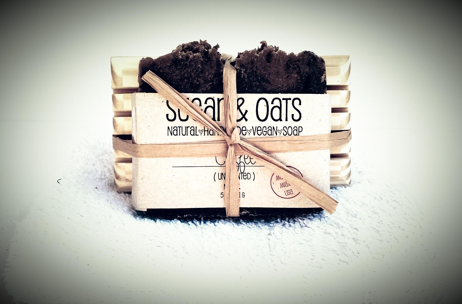 Sugar-And-Oats-Vegan-Soap.jpg